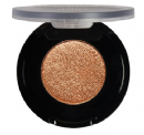 SENNA Metallic Eye shadow- Select for Shades